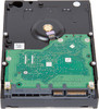 "Жесткий диск SEAGATE Barracuda 7200.12 ST31000524AS,  1Тб,  HDD,  SATA III,  3.5"" вид 2"