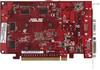 Видеокарта ASUS AMD  Radeon HD 5670 ,  1Гб, DDR3, Ret [eah5670/di/1gd3] вид 4