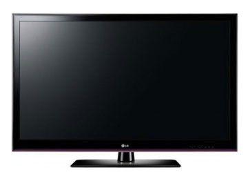 LED телевизор LG 32LE5450