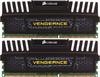 Модуль памяти CORSAIR Vengeance CMZ8GX3M2A1600C8 DDR3 -  2x 4Гб 1600, DIMM,  Ret вид 1