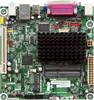 Материнская плата INTEL D525MWV mini-ITX, bulk вид 1