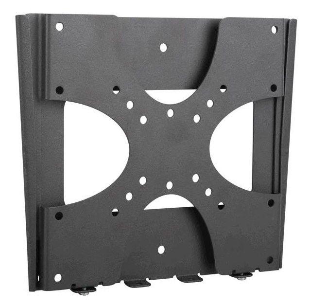 Кронштейн для телевизора Kromax VEGA-4 темно-серый 15