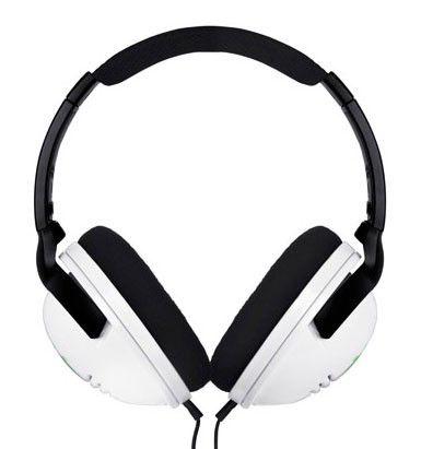 Наушники с микрофоном STEELSERIES Spectrum 4xb,  61260,  мониторы, белый