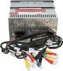 Автомагнитола MYSTERY MDD-7900DS,  USB,  SD/MMC вид 4