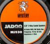 Колонки автомобильные MYSTERY Jadoo MJ 530,  коаксиальные,  140Вт вид 4