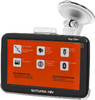 GPS навигатор SHTURMANN Play 500 ВТ,  5