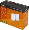 Сетевой адаптер PowerLine D-LINK DHP-307 AV Ethernet [dhp-307av] вид 8