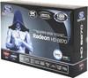 Видеокарта SAPPHIRE Radeon HD 6870,  1Гб, GDDR5, OC,  Ret [11179-xx-40g] вид 7