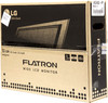 Монитор ЖК LG Flatron W2243C-PF