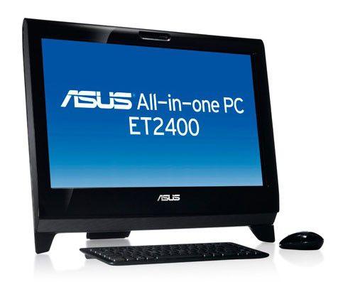 ASUS ET2400IGTS,  Intel  Core i5  2400S,  DDR3 6Гб, 1Тб,  AMD Radeon HD 6310,  DVD-RW,  CR,  Windows 7 Home Premium,  черный [90pe3va13526e61b9c0q]