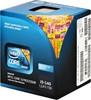 Процессор INTEL Core i3 540, LGA 1156 BOX [cpu intel lga1156 i3-540 box] вид 1