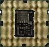 Процессор INTEL Core i3 540, LGA 1156 BOX [cpu intel lga1156 i3-540 box] вид 3