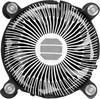Процессор INTEL Core i3 540, LGA 1156 BOX [cpu intel lga1156 i3-540 box] вид 6