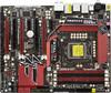 Материнская плата ASROCK Fatal1ty P67 Professional LGA 1155, ATX, Ret вид 1