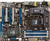Материнская плата ASROCK P67 EXTREME4 LGA 1155, ATX, Ret вид 1