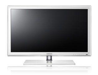 LED телевизор SAMSUNG UE19D4010NW