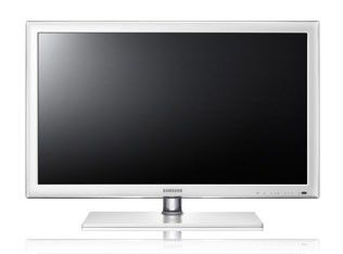 LED телевизор SAMSUNG UE27D5010NW