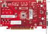 Видеокарта PALIT GeForce GTS 450,  1Гб, DDR3, Ret [neas4500hd01-116xf] вид 4