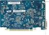 Видеокарта SAPPHIRE Radeon HD 6670,  1Гб, GDDR5, oem [11192-xx-10g] вид 4