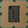 Процессор INTEL Core i5 2310, LGA 1155 BOX [bx80623i52310 s r02k] вид 3
