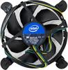 Процессор INTEL Core i5 2310, LGA 1155 BOX [bx80623i52310 s r02k] вид 5