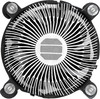 Процессор INTEL Core i5 2310, LGA 1155 BOX [bx80623i52310 s r02k] вид 6