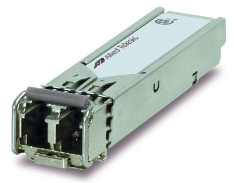 Трансивер Allied Telesis AT-SPFX/15 100BaseFX 15km 1310nm Single-mode fibre