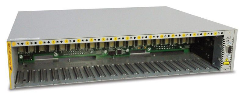 Коммутатор ALLIED TELESIS AT-CV5001