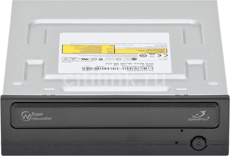 Samsung sh 222ab driver download.