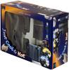 Автохолодильник EZETIL RVP1B,  0.5л,  черный вид 8