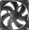 Вентилятор GLACIALTECH GT9225-BDLA1,  92мм, Bulk вид 2