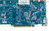 Видеокарта SAPPHIRE Radeon HD 6770,  512Мб, GDDR5, lite [11189-xx-20g] вид 4