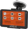 """GPS навигатор SHTURMANN Mini 500,  5"""",  авто, 2Гб, Shturmann,  серый вид 7"""