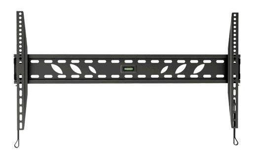 Кронштейн для телевизора Arm Media PLASMA-1 черный 45