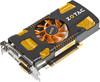 Видеокарта ZOTAC GeForce GTX 560,  1Гб, GDDR5, Ret [zt-50701-10m] вид 2