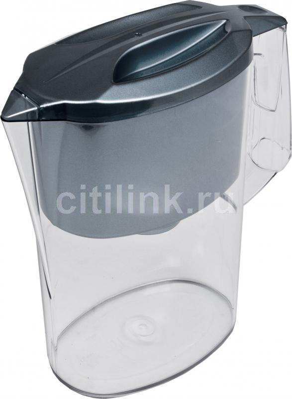 Фильтр для воды АКВАФОР Стандарт,  2.5л