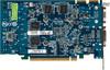 Видеокарта GIGABYTE Radeon HD 6750,  1Гб, GDDR5, OC,  Ret [gv-r675oc-1gi] вид 4