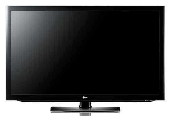 Телевизор ЖК LG 37LK430