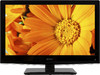 "LED телевизор MYSTERY MTV-2611LW  ""R"", 26"", HD READY (720p),  черный вид 1"