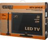 LED телевизор MYSTERY MTV-2614LW