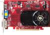 Видеокарта POWERCOLOR Radeon HD 6570,  1Гб, DDR3, oem [ax6570 1gbk3-h] вид 1