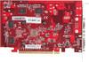 Видеокарта POWERCOLOR Radeon HD 6570,  1Гб, DDR3, oem [ax6570 1gbk3-h] вид 4