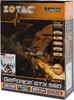 Видеокарта ZOTAC GeForce GTX 560,  1Гб, GDDR5, OC,  Ret [zt-50702-10m] вид 7