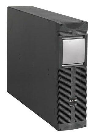 Батарея для ИБП EATON EX RT 7000 Rack EXB [68078]