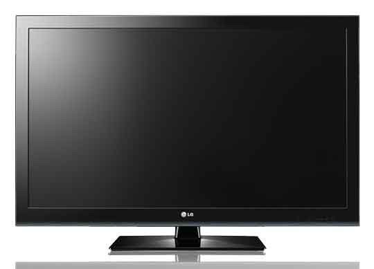Телевизор ЖК LG 42LK451