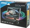 Моноблок MSI AE2050, AMD Fusion E-350, 2Гб, 500Гб, AMD Radeon HD 6310, DVD-RW, Windows 7 Home Premium, черный [9s6aa5311018] вид 14