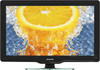 Телевизор ЖК PHILIPS 32PFL3606H/60
