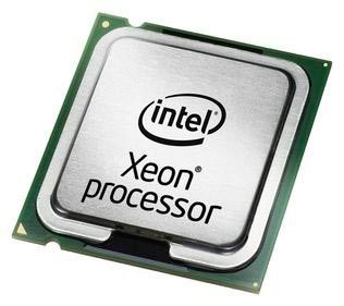 Процессор для серверов INTEL Xeon X7560 2.26ГГц [at80604004869aas lbrd]