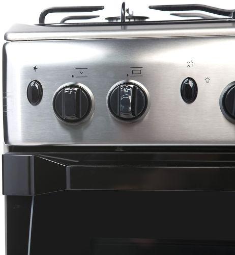 Чистка духовки газовой плиты индезит амвей для чистки плит свинка