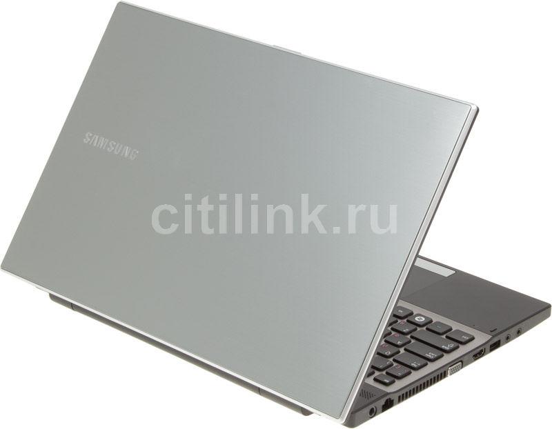 Скачать драйвера сетевые для ноутбука samsung np305v5a